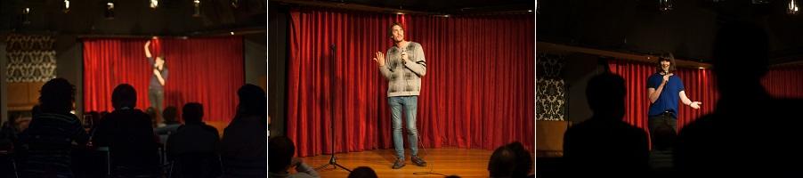 10-Comedians-for-10-Dollars-Sydney-001