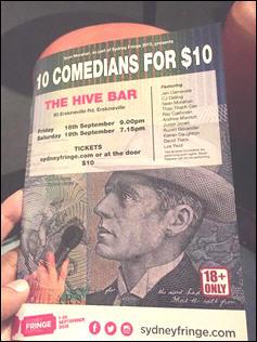 10-comedians-10-dollars-Sydfringe-2015