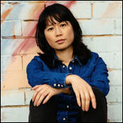 Thao Thanh Cao
