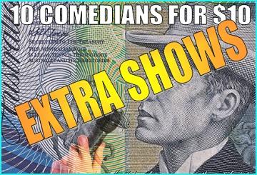 sydney-fringe-comedy-extra-shows